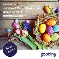 gooding-Ostern